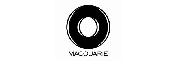 Macquarie bank broker login