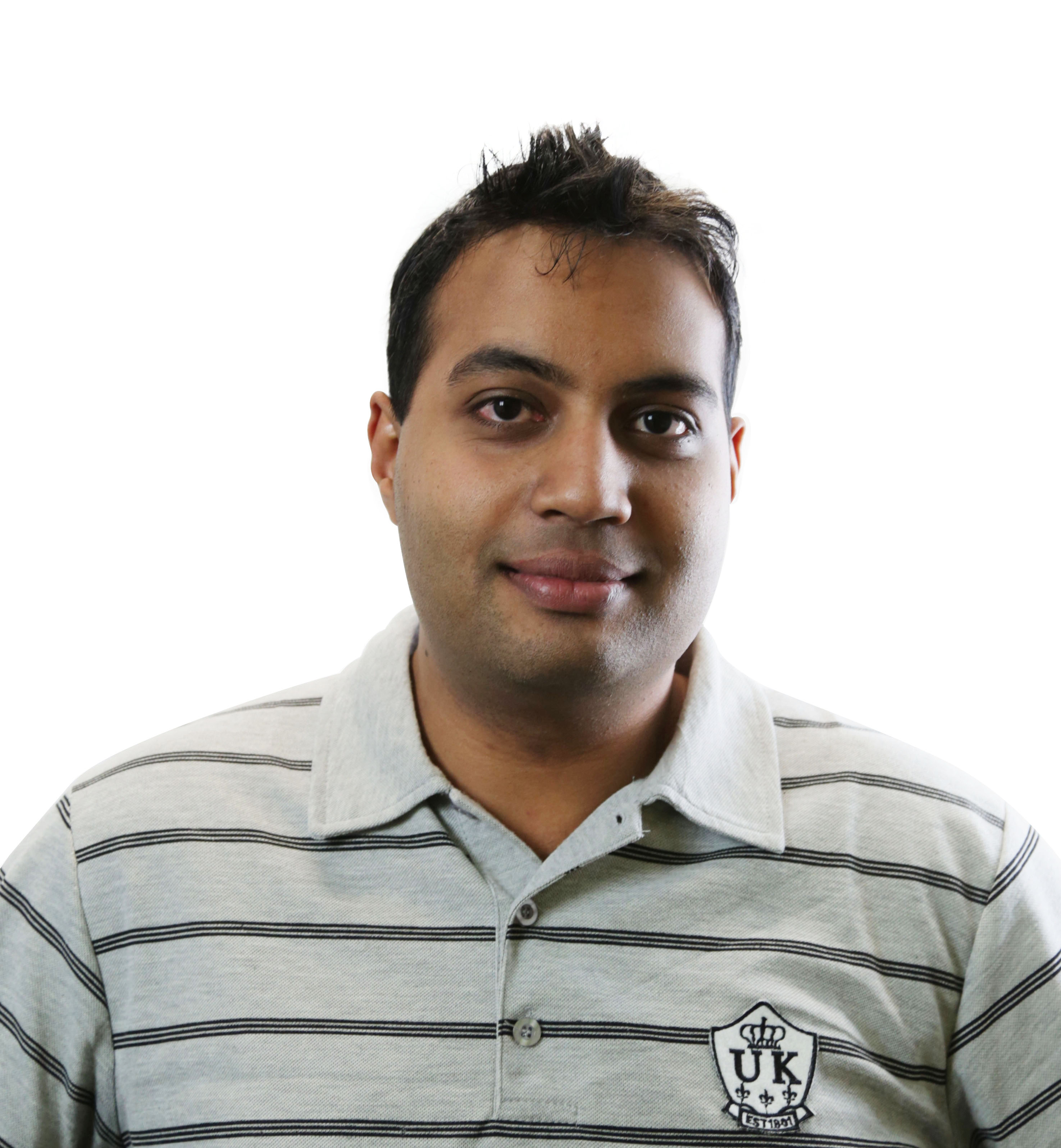 welcome randika samarasinghe who joins our mercury helpdesk team there s a new go to guy for all your helpdesk questions randika samarasinghe has recently joined us to take over from aaron cody