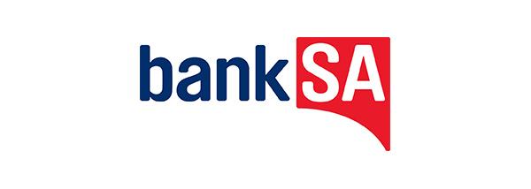 Banksa broker site