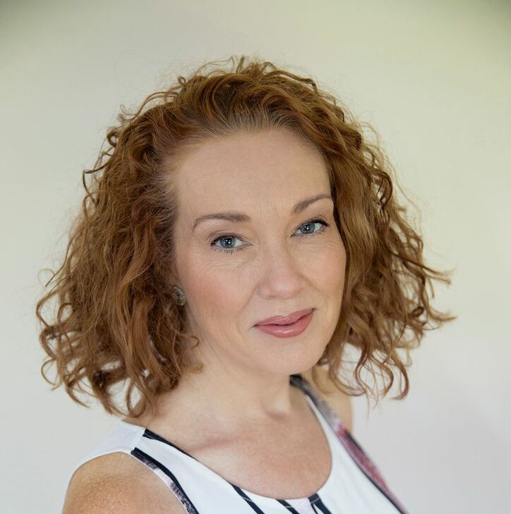 Broker Profile – Kathy Dundas