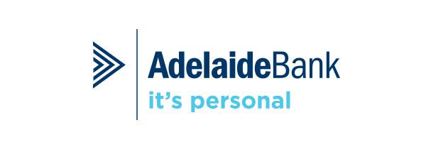 Adelaide bank broker website