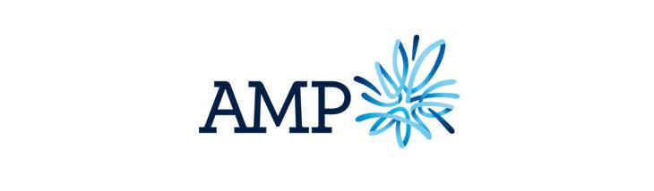 amp_730