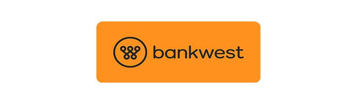 bankwest_730