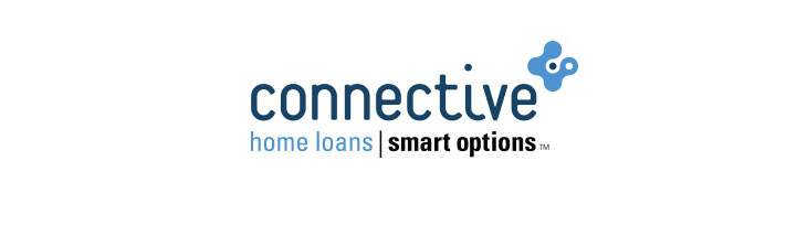 connective-homeloans-smart-options