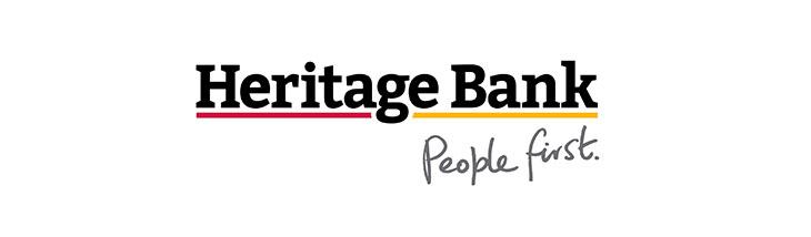 heritage_730