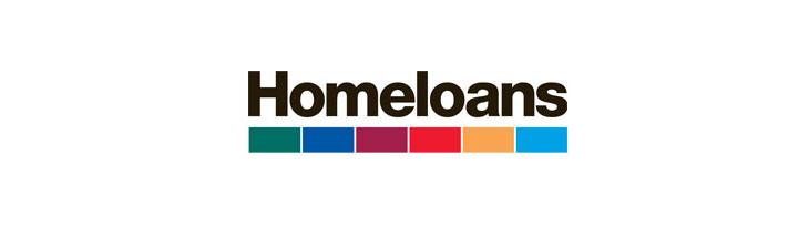 homeloans_730