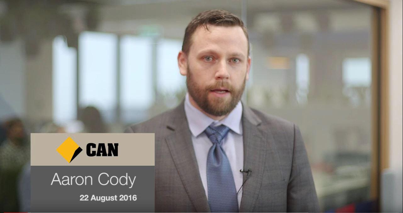 ConnectiveTV 22 Aug 2016