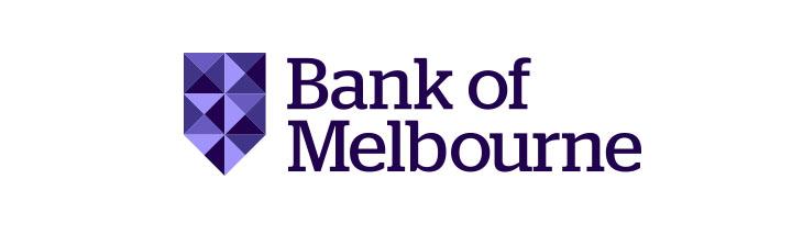 bankofmelbourne_730