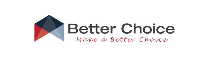 better-choice