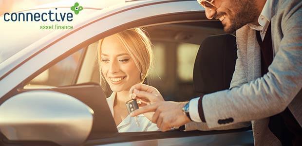 EOFY-car-finance---MAG