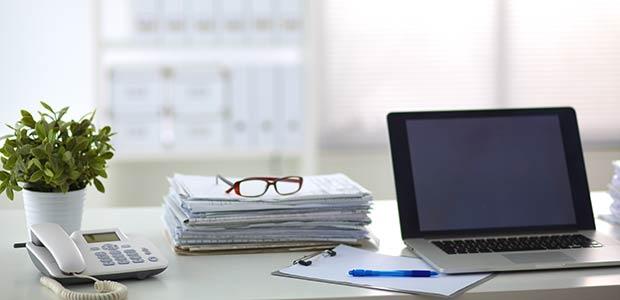 Personal-loan-docs---MAG