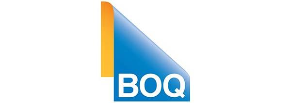 Boq broker site