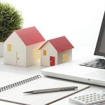 Become An Expert: Interest Only Loans  By Otto Dargan, Home Loan Experts
